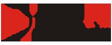 Diseño y Rediseño de Paginas Web y Apps Monterrey Logo
