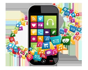 apps-iconos